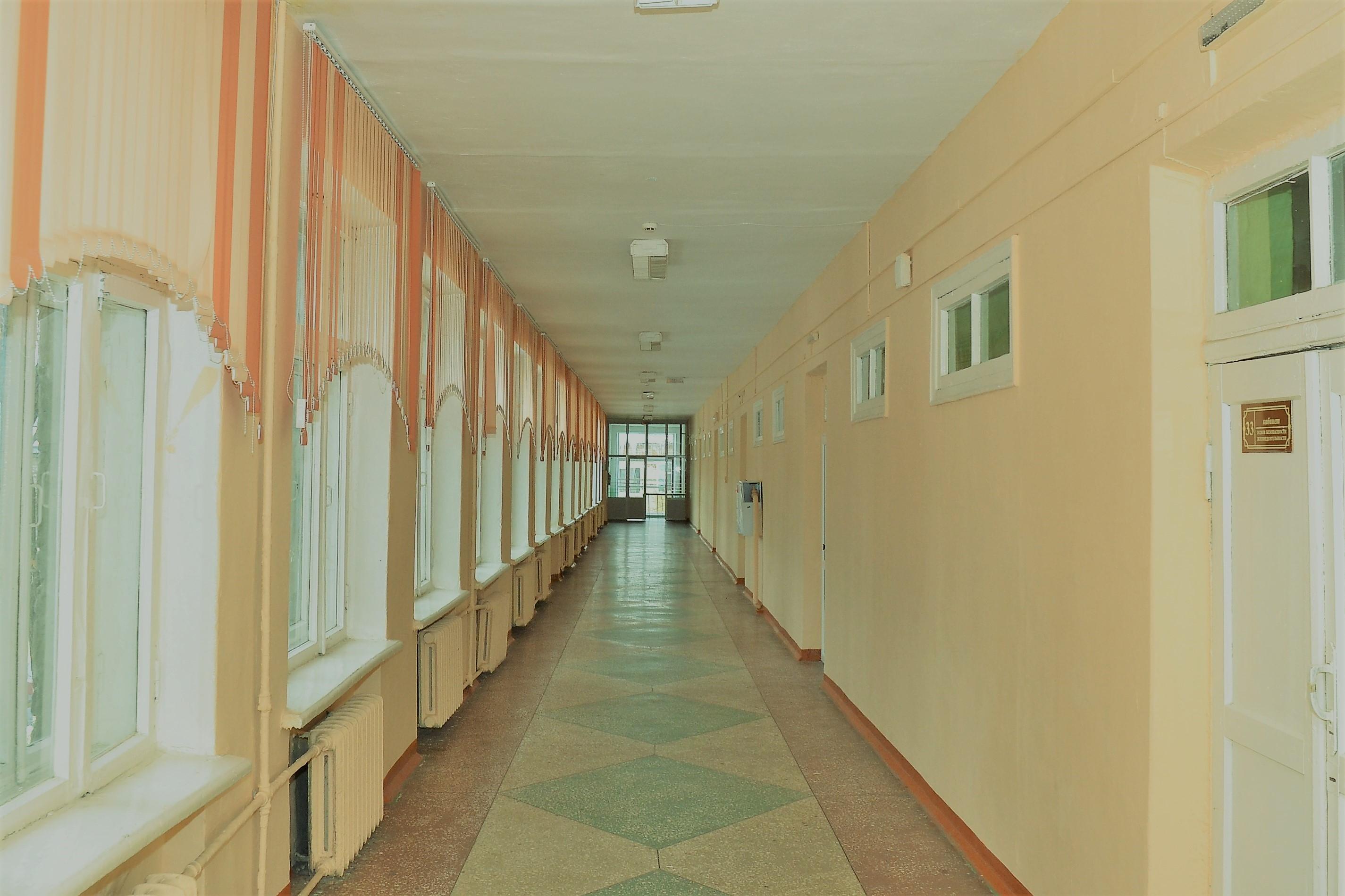 3 этаж (2)