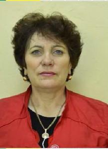 Ханина Г.Ф.