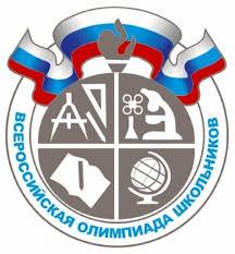 олимпиада логотип