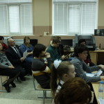 Конкурс тех.проектов, апрель,2016